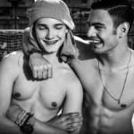 photos hommes nus 078