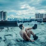 photos hommes nus 116