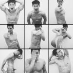 porno de beaux hommes sexy 190