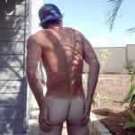 photo sex gay porno nu 0158