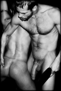 photo sex gay porno nu 0620
