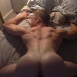 photo sex gay porno nu 1055