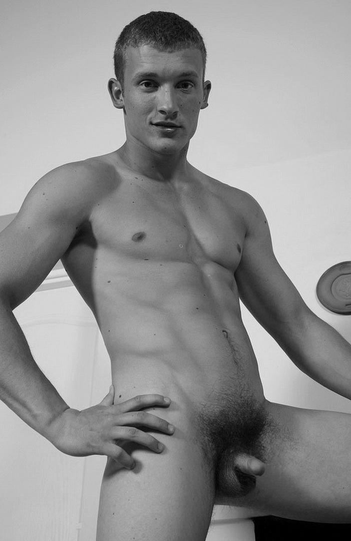 photo sex gay porno nu 1650