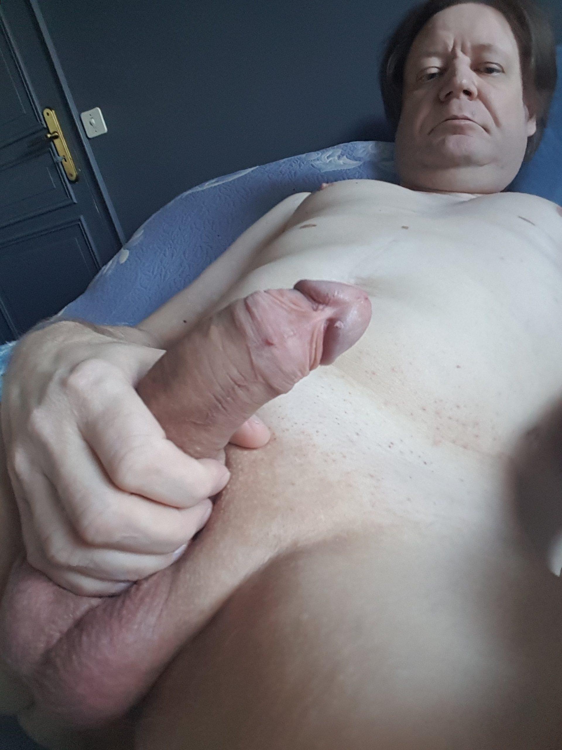 Grosse salope